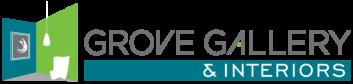 Grove Gallery & Interiors