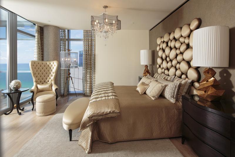 5-bedroom_006