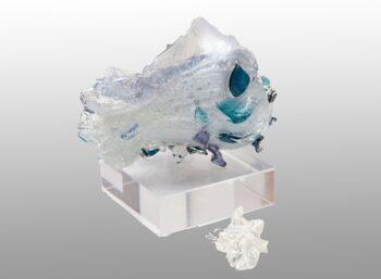 Various Glass