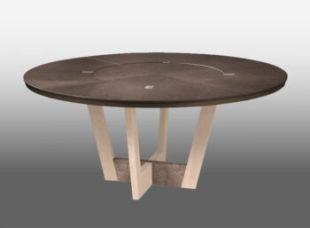 Various Tables
