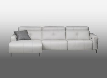 Sofas-Sectionals